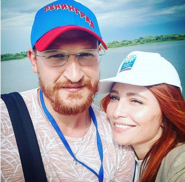 Анастасия Спиридонова поведала детали предстоящей свадьбы