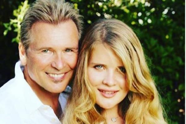 Дочери Александра Малинина преподнесли подарок за полмиллиона