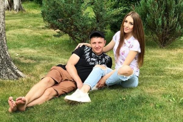 Илья Яббаров и Алена Рапунцель помирились после скандала с изменами