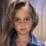 Дочь Александра Реввы: «Когда все уходят, тихонько крадусь к холодильнику»