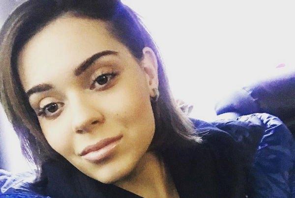 Аделина Сотникова пожаловалась на моральное истощение