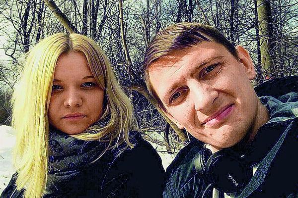 Алла Пугачева спасла племянника от гепатита