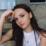 Певица Нюта о расставании с Фадеевым: «Пришлось стать жесткой»