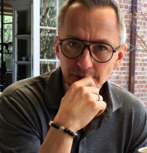 Сын Степана Михалкова о мачехе: «Мы нашли общий язык»