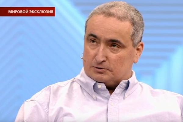 Стали известны новые детали в деле об убийстве Зои Федоровой