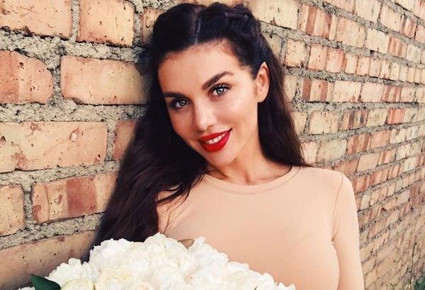 Бывший муж Анны Седоковой перестраховался после ее поступка с первым супругом