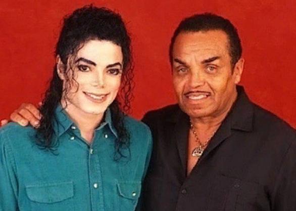 Подруга Майкла Джексона объяснила, почему певец сменил цвет кожи: «Он был болен»