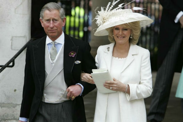 Divorce, infidelity and a mysterious death: the scandals of the British Royal family