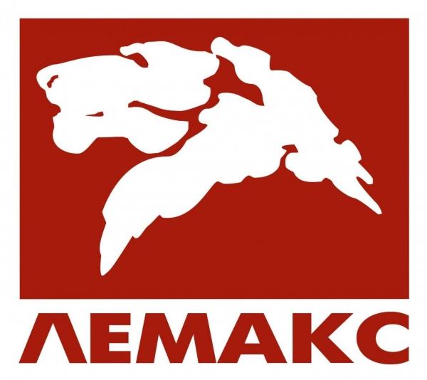 Клуб монтажников «Лемакс»