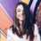 Бывшая девушка Ивана Жидкова: «Он сказал, что не любит меня»