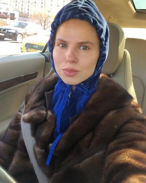 Ирина Аманти сделала большую глупость по отношению к Ольге Казаченко