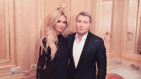 Николай Басков рассказал, состоится ли его свадьба с Викторией Лопыревой
