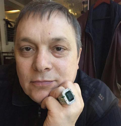 Андрей Разин назвал Ольгу Бузову «самой бездарной певицей»