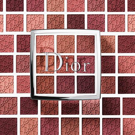 Wanted: первая профессиональная (и демократичная) линия макияжа Dior