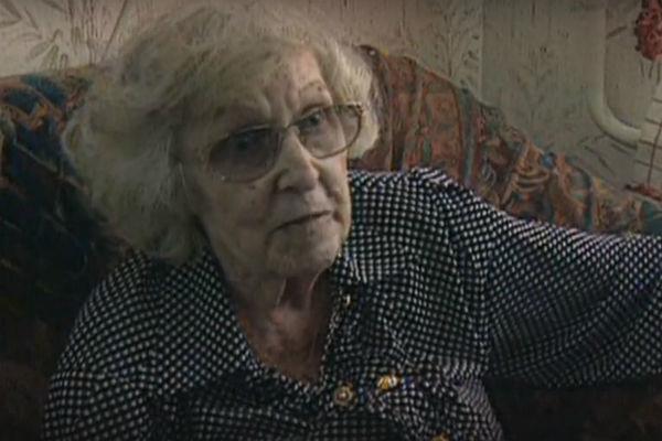 Сын телезвезды Валентины Леонтьевой рассказал, почему пропустил похороны матери