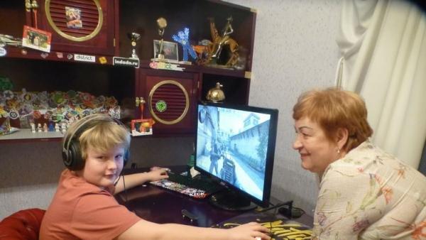Leonid Slutsky: wife, children