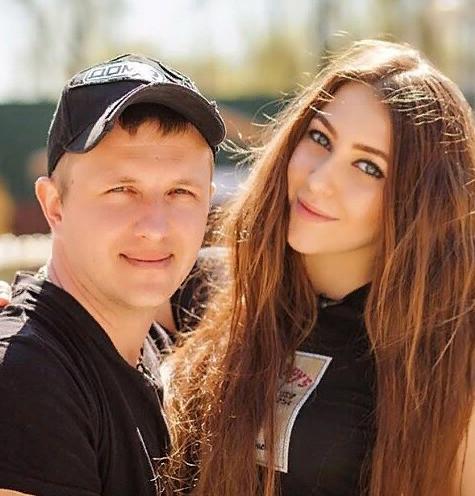 Илья Яббаров расстался с беременной Аленой Рапунцель из-за тещи