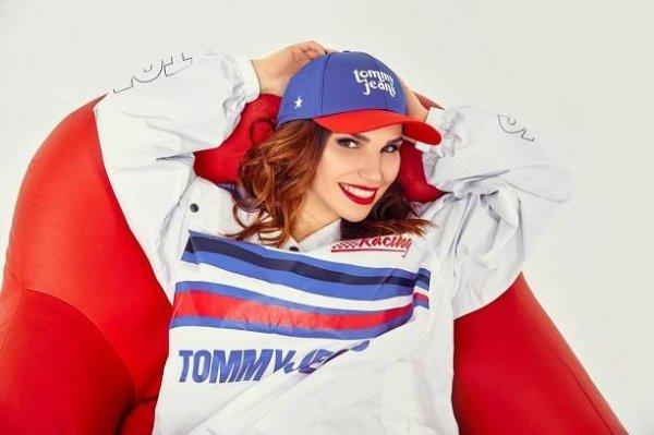 """Певица MATAFONOVA презентовала яркий клип на песню """"Мы"""""""