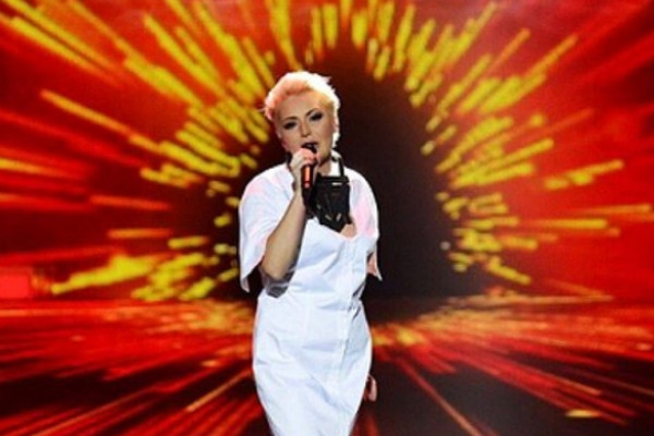 Мария Захарова отказывается от гонораров за песни