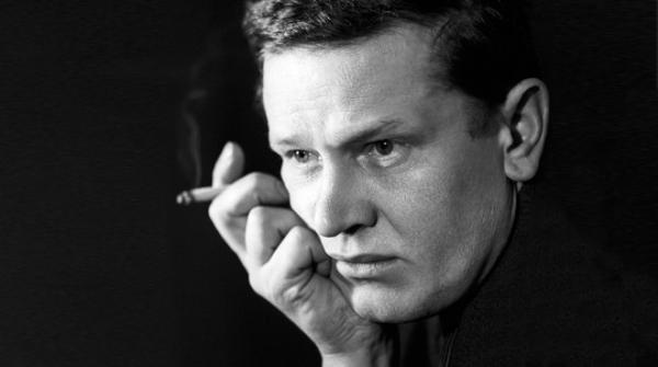 Victor Avdyushko: cause of death