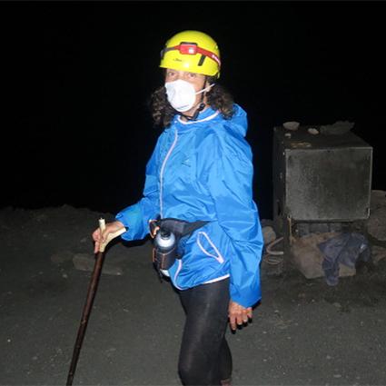 Диана фон Фюрстенберг покоряет вулкан, на Демну Гвасалию подают в суд за сумку: что еще обсуждали в моде на этой неделе
