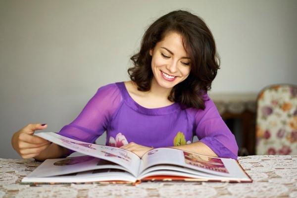 Kim Ghalachyan wife
