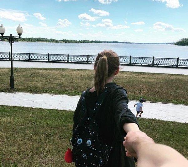 Супруга Артура Смольянинова Дарья Мельникова скоро станет мамой