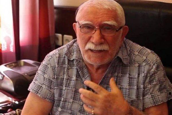 Армен Джигарханян решил жениться