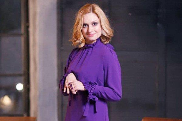 Карина Мишулина готова работать с Тимуром Еремеевым