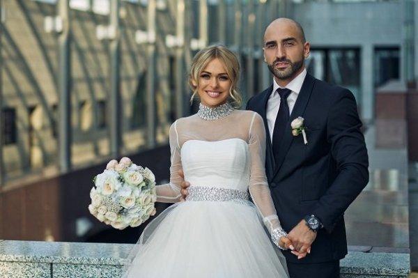 Анна Хилькевич скрывает правду о своем муже