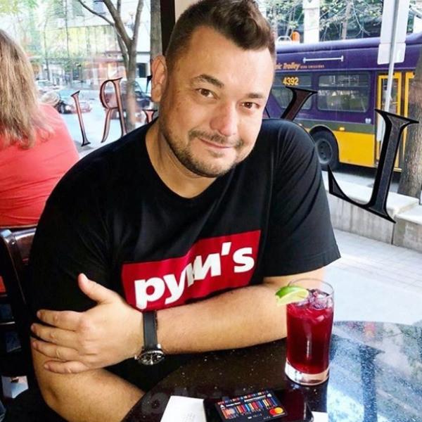 Сергей Жуков о болезни: «Раны перестали заживать, предстоит операция»