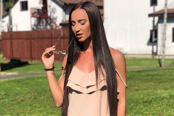 Ольга Бузова купила хлебозавод в Подмосковье