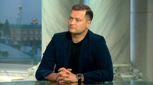 Nikita Isaev, wife and personal life
