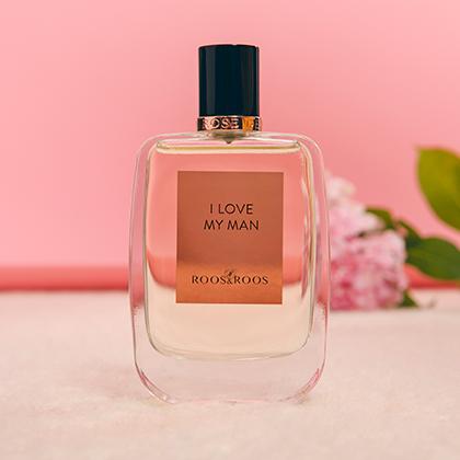 Крем-герметик для секущихся концов, новая версия любимого аромата Одри Хепберн и другие бьюти-новинки недели