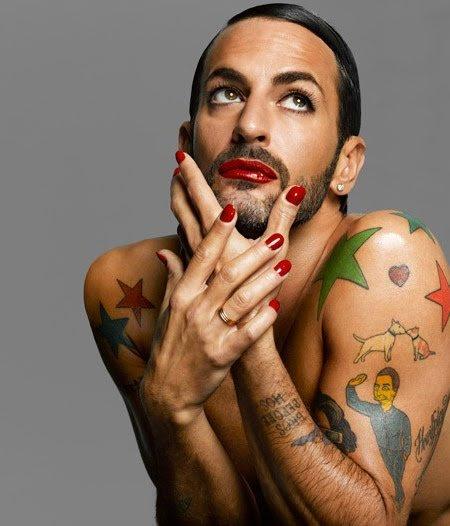 Вашей коже все равно, какого вы пола: что такое гендерно-нейтральная косметика и кому она нужна