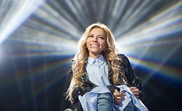 Юлия Самойлова больше не хочет жить в России