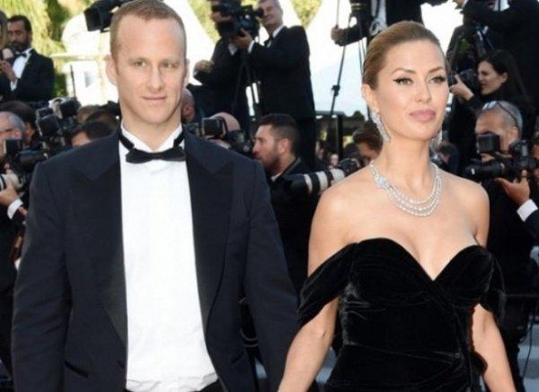 Пьер Андюран не хотел серьезных отношений с Викторией Боня