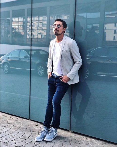 Дима  Билан впал в депрессию после расставания с любимым