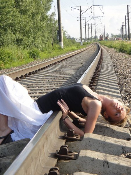 Осеннее обострение. Юлия Зеленская снова на ТВ