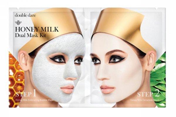Детокс-маска с углем, аромат для младшей сестры и еще 7 бьюти-новинок недели