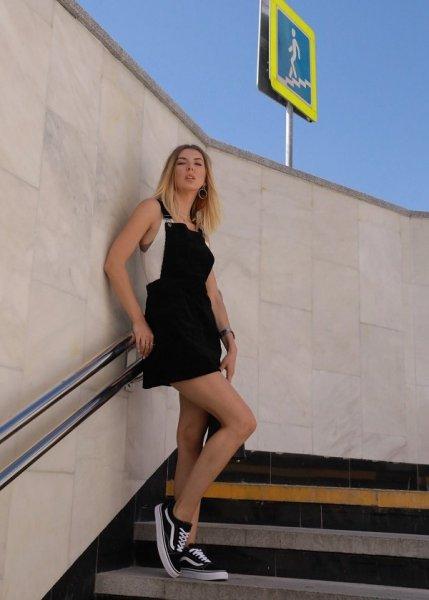 Певица ZABАVА рассказала, как променяла «Фабрику звезд» на «Любовные истории»