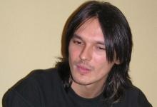 Wife Vlad stashevskii, personal life