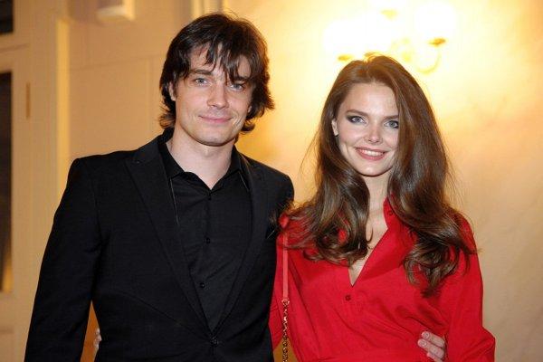 Елизавета Боярская впервые рассказала, как влюбилась в Максима Матвеева
