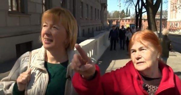 Gleb Nikitin: wife Catherine. Brief biography of the Governor of Nizhny Novgorod region