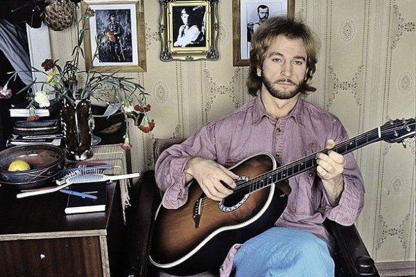 Дело об убийстве Игоря Талькова будет возобновлено