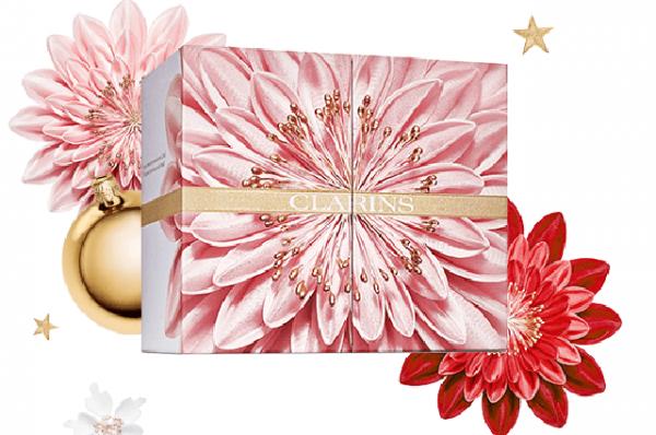 Бьюти-дайджест: от новогоднего адвент-календаря до аромата для невесты