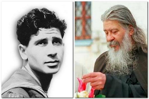 Onegin Gadzhikasimov: wife and children, personal life