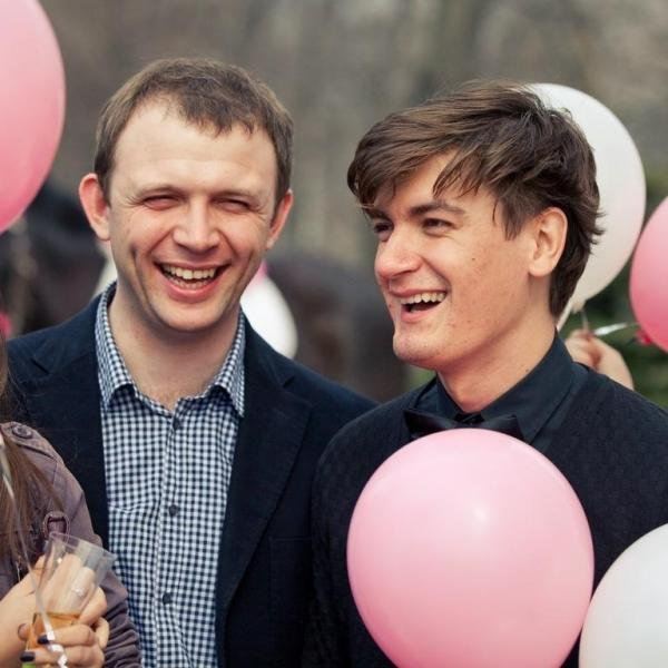 Alexander Gudkov: personal life, wife, orientation