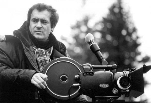 Знаменитый режиссер Бернардо Бертолуччи скончался в Риме