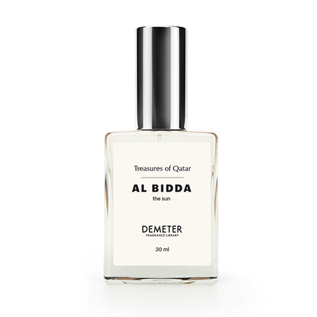 Бьюти-дайджест: от Кары Делевинь в рекламе Dior до самых популярных бьюти-запросов года в Google